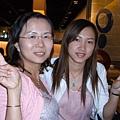 老師&湘鈴