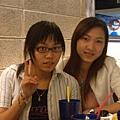 王太太&湘鈴