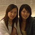湘鈴&me