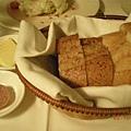 法國麵包.就是硬