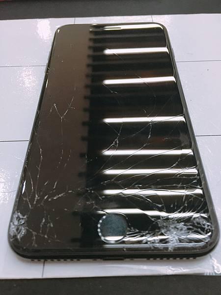 iPhone 7 plus 螢幕維修_170112_0004.jpg
