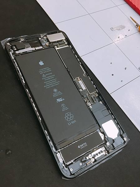 iPhone 7 plus 螢幕維修_170112_0008.jpg