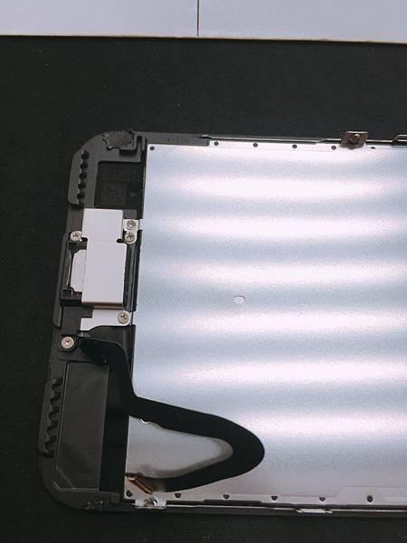 iPhone 7 plus 螢幕維修_170112_0010.jpg