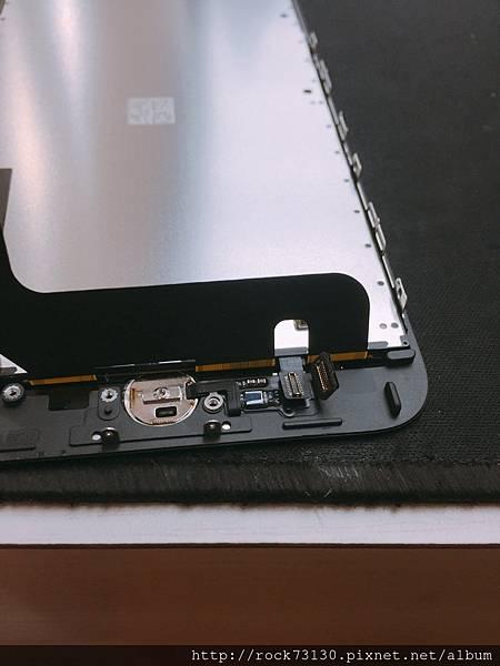 iPhone 7 plus 螢幕維修_170112_0016.jpg