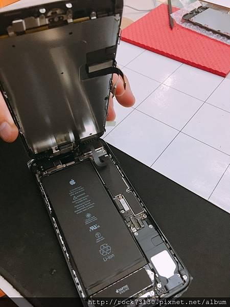 iPhone 7 plus 螢幕維修_170112_0022.jpg