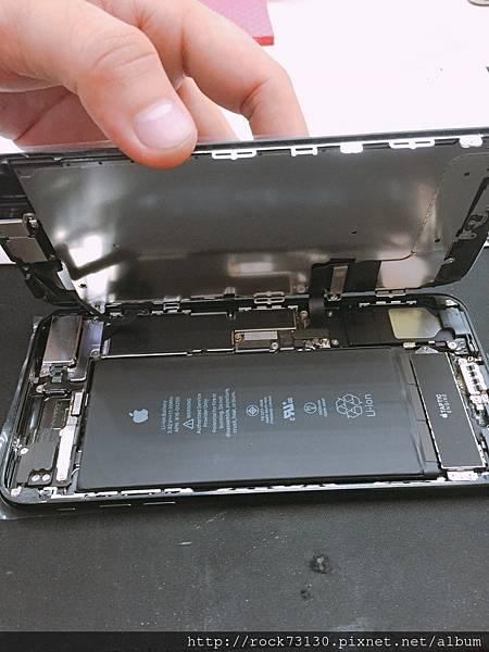 iPhone 7 plus 螢幕維修_170112_0021.jpg