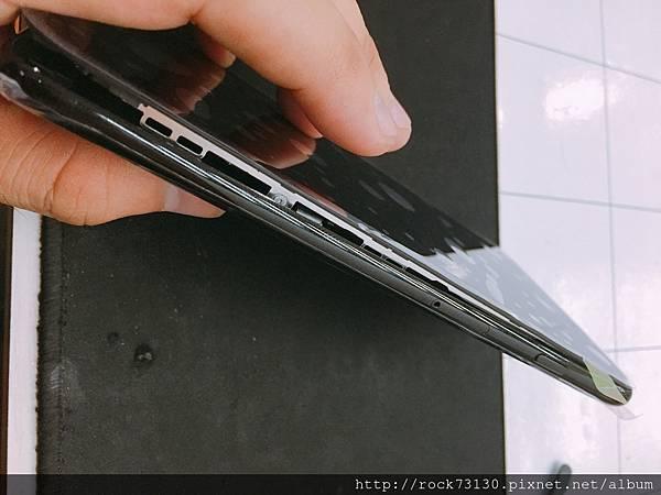 iPhone 7 plus 螢幕維修_170112_0025.jpg