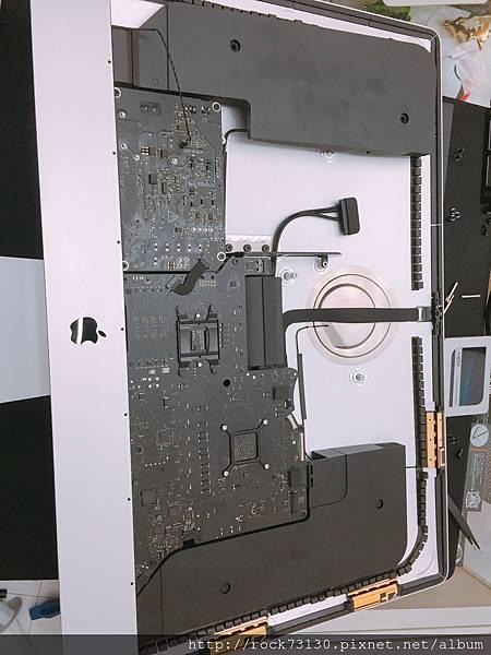 iMac 27 5K A1419_170113_0005.jpg