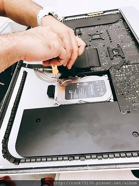iMac 27 5K A1419_170113_0013.jpg