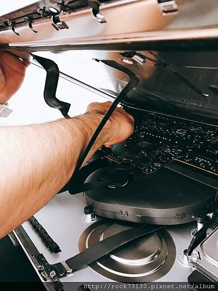iMac 27 5K A1419_170113_0024.jpg