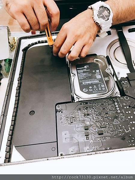 iMac 27 5K A1419_170113_0029.jpg