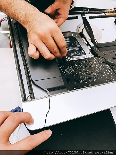 iMac 27 5K A1419_170113_0031_0.jpg