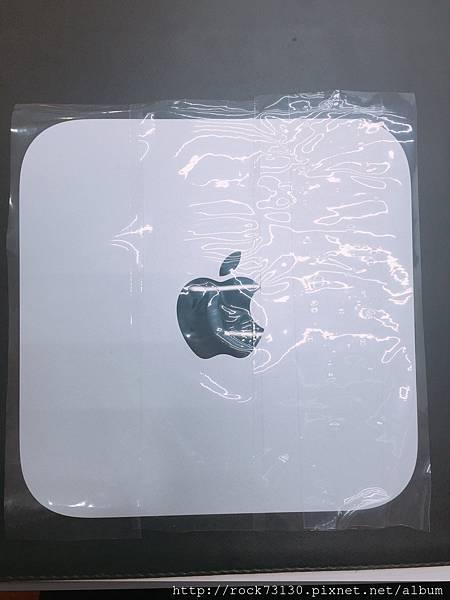 Mac mini A1347_170321_0005.jpg
