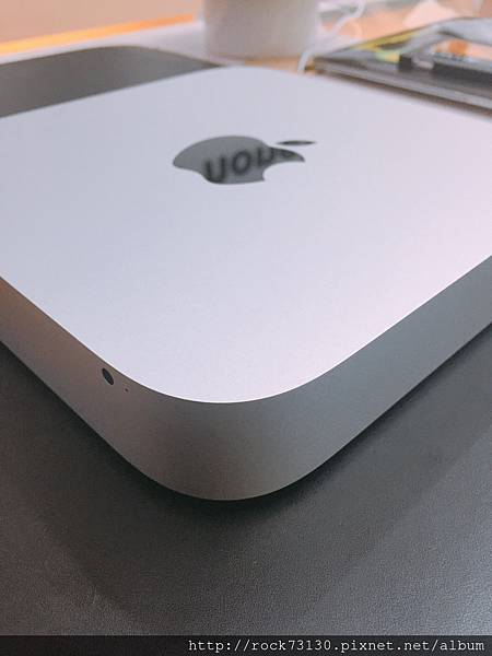 Mac mini A1347_170321_0004.jpg