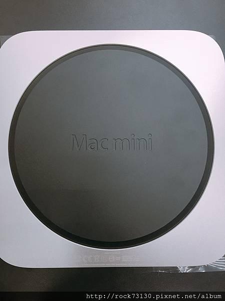 Mac mini A1347_170321_0007.jpg