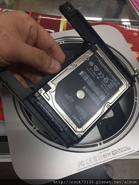 Mac mini A1347_170321_0027.jpg