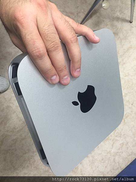 Mac mini A1347_170321_0032.jpg
