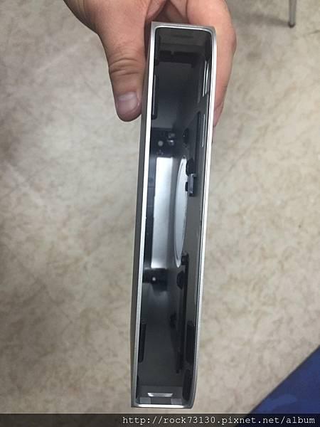 Mac mini A1347_170321_0030.jpg