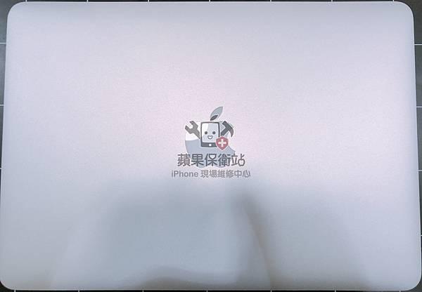 IMG_1310拷貝.jpg