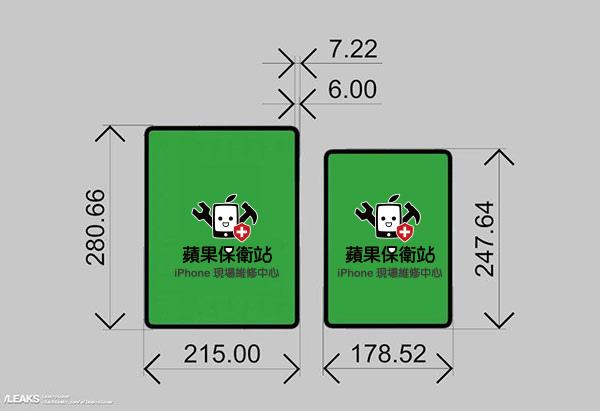 05dc3d70-c拷貝.jpg