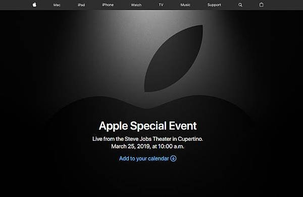 2019 Apple Special Event.jpg
