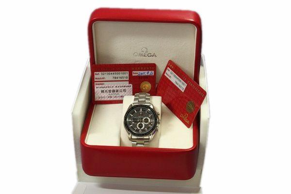 手錶3f35147754-ac-4414xf9x0600x0400-m