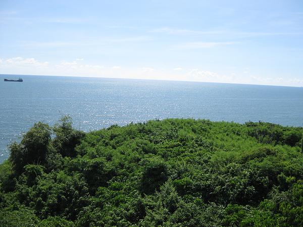 壽山海景.jpg