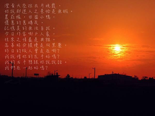 DSCN8989_副本