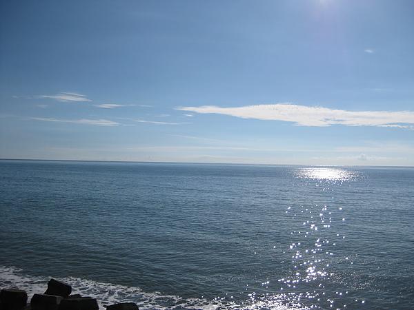 看到海景.jpg
