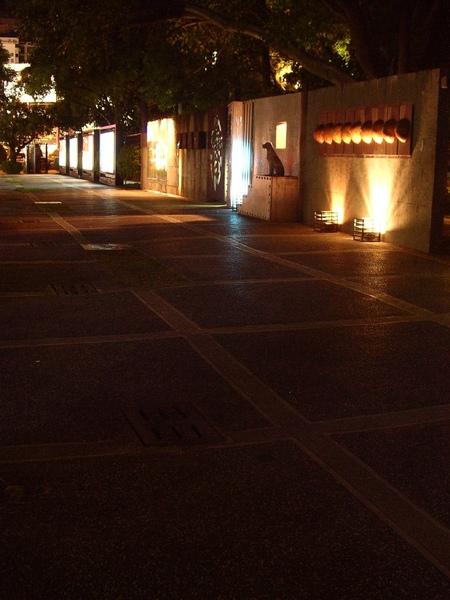 城市光廊.jpg