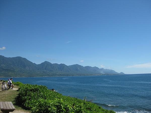 有海.jpg