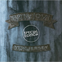 Bon Jovi - New Jersey (Special Edition) - 14/14 - Born To Be My Baby (Live)
