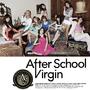 After School - 1 輯 Virgin