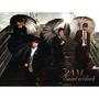 2AM - Saint O'Clock (神聖時刻) - 1 - Intro - Phone