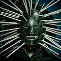 slipknot-mask-7-craig-jones[1]