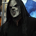mick_thomson_slipknot_wallpaper-other