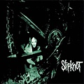 Slipknot_-_Mate_Feed_Kill_Repeat_cover
