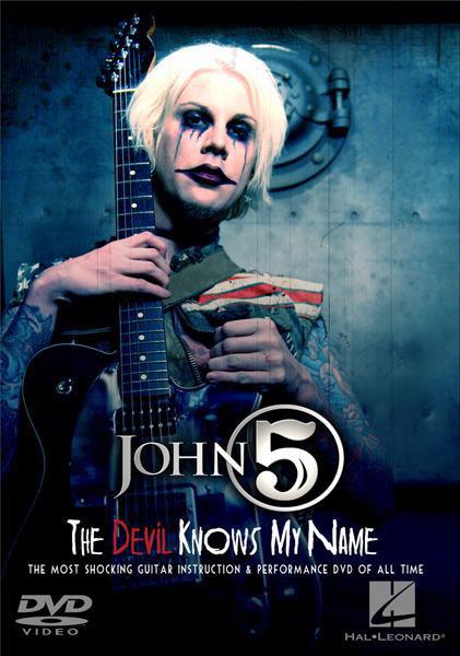 john-54.jpg