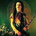 twiggy_ramirez_dead_to_the_world_tour_shaven_forehead.jpg