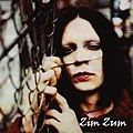 ZimZum