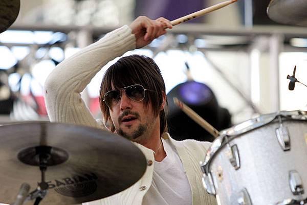 Drummer-Jason-Sutter