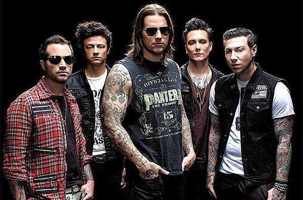 avenged-sevenfold-650-430.jpg