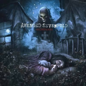 Avenged_Sevenfold_-_Nightmare.png