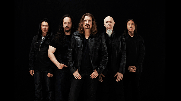 dreamtheater-header.png