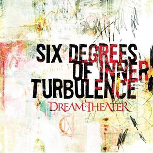Dream_Theater_-_Six_Degrees_of_Inner_Turbulence.jpg