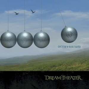 Dream_Theater_-_Octavarium.jpg