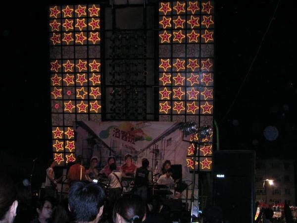 台南夜市1.jpg