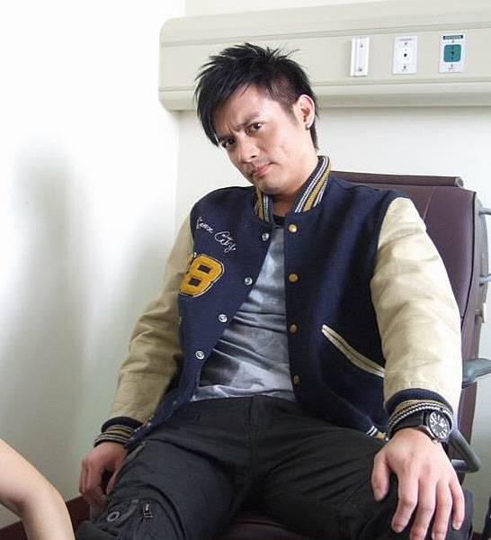 【愛到底】小范 in 樂生療養院.jpg