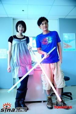 【愛到底】小范與小賴光劍對打.jpg