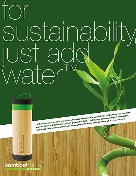 1.Bamboo Bottle(形象圖).jpg